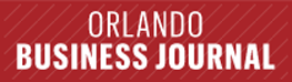 Orlando Business Journal Logo.png