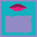 LadyBoss_TransBG_CMYK_OL_3.65x3.65.png