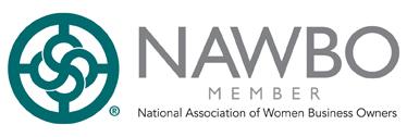 nawbo_member-logo-72dpi.jpg