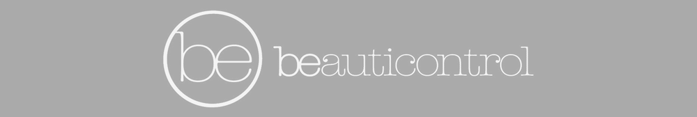 Beauticontrol.png