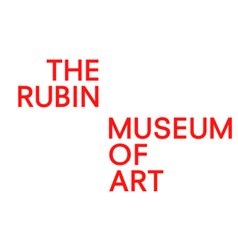 Rubin-Museum-of-Art-Color.jpg