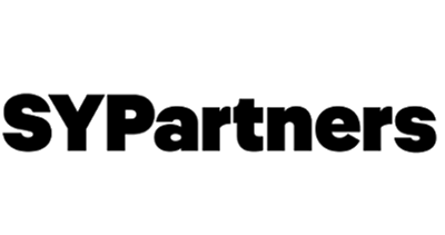 SYPartners-Logo-Medium-positive.png