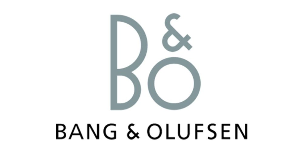 HP-Bang-and-Olufsen.jpg