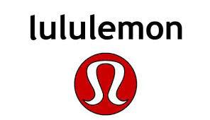 Lululemon-Logo1.png