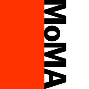 moma-logo-300x300.jpg