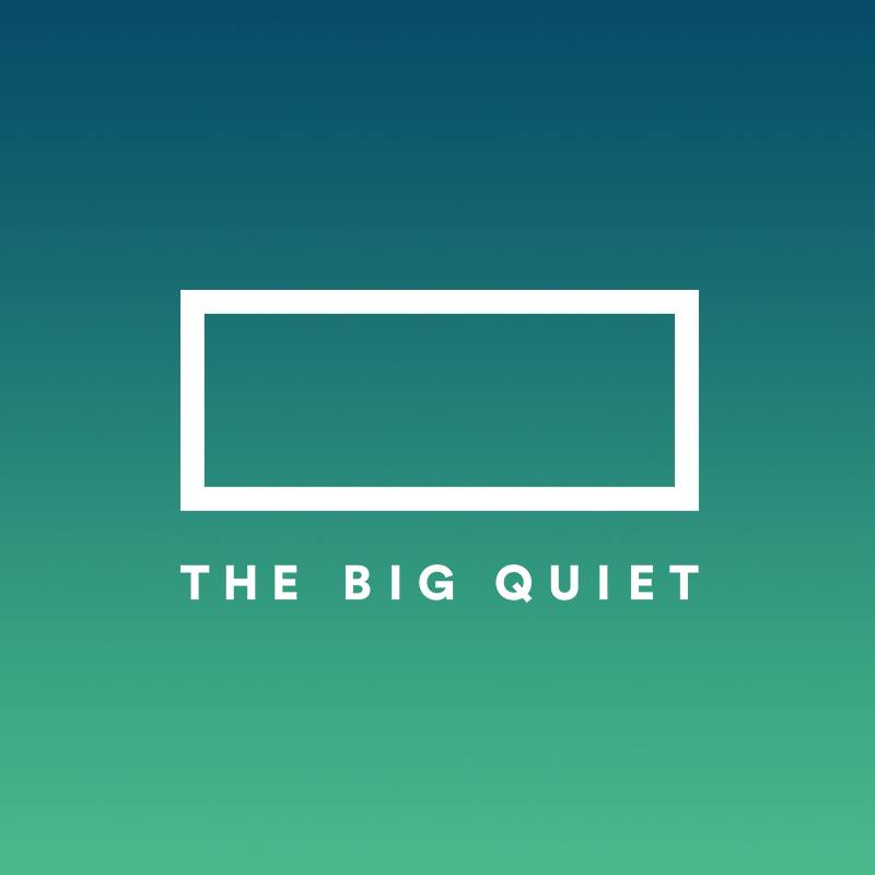 The-Big-Quiet.jpg