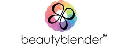 BeautyBlender.jpg