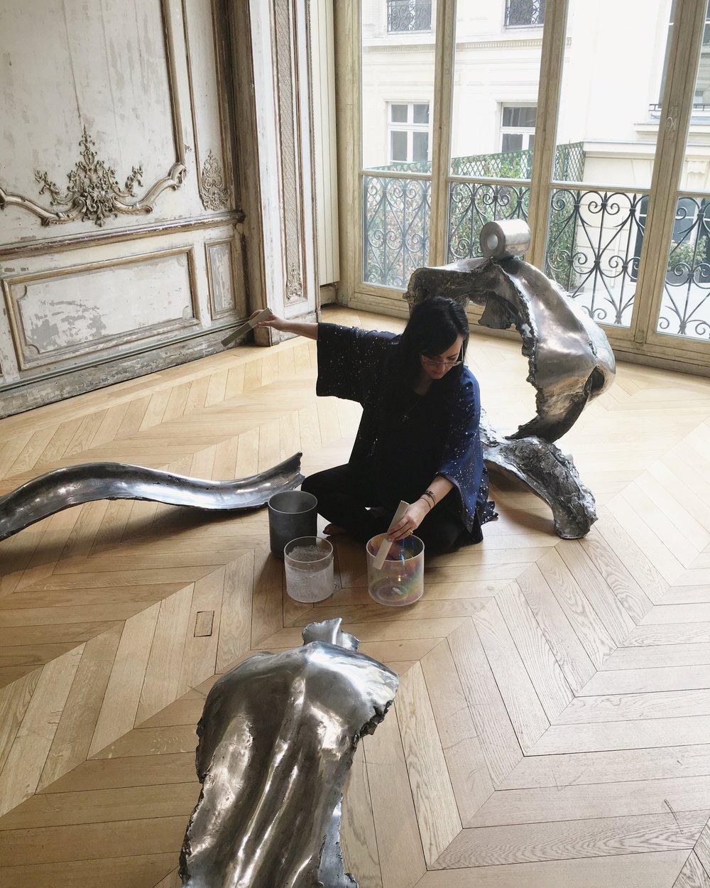 Elephant Paname - solo.JPG