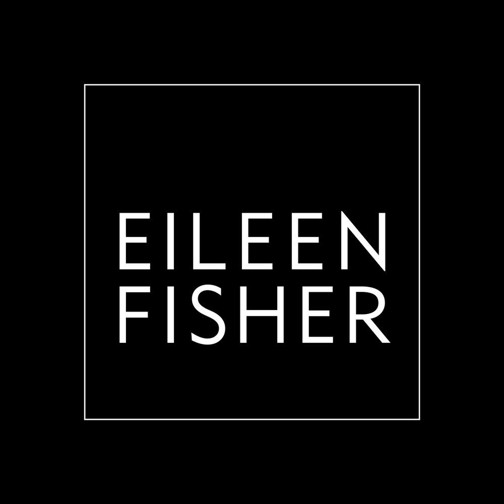 eileen-fisher-logo.png