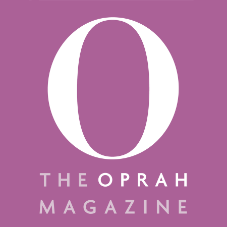 the_oprah_magazine.png
