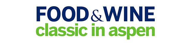 fw_logo-v2_0.jpg