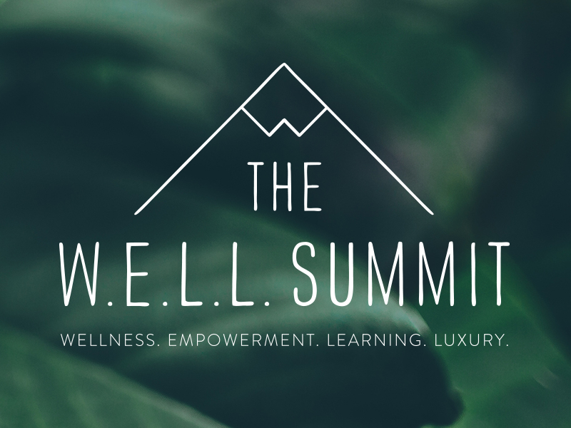 well_summit_logo.jpg