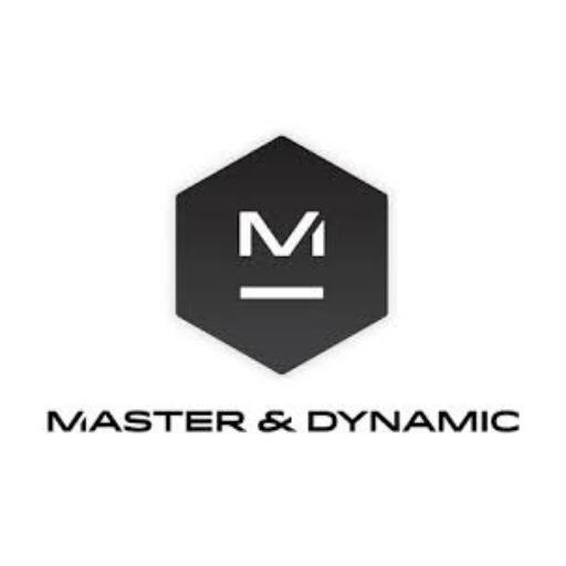 master-dynamic.jpg