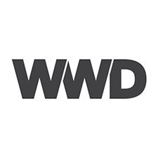 LOGOS_GY_WWD.jpg