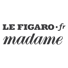 LOGOS_GY_MADAME.jpg