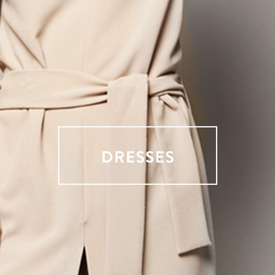ICONS_DRESSES.jpg