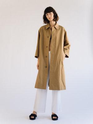 d9d375ec0b SHOP — MIJEONG PARK - LA based womenswear label