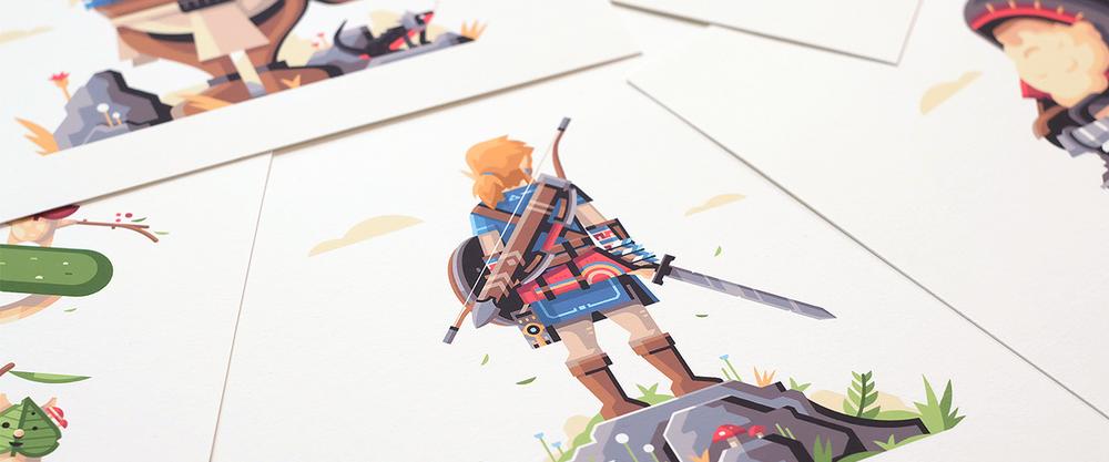 Link Scatter Prints.png
