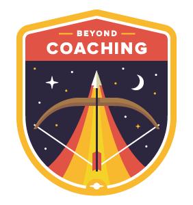 beyondcoaching.png