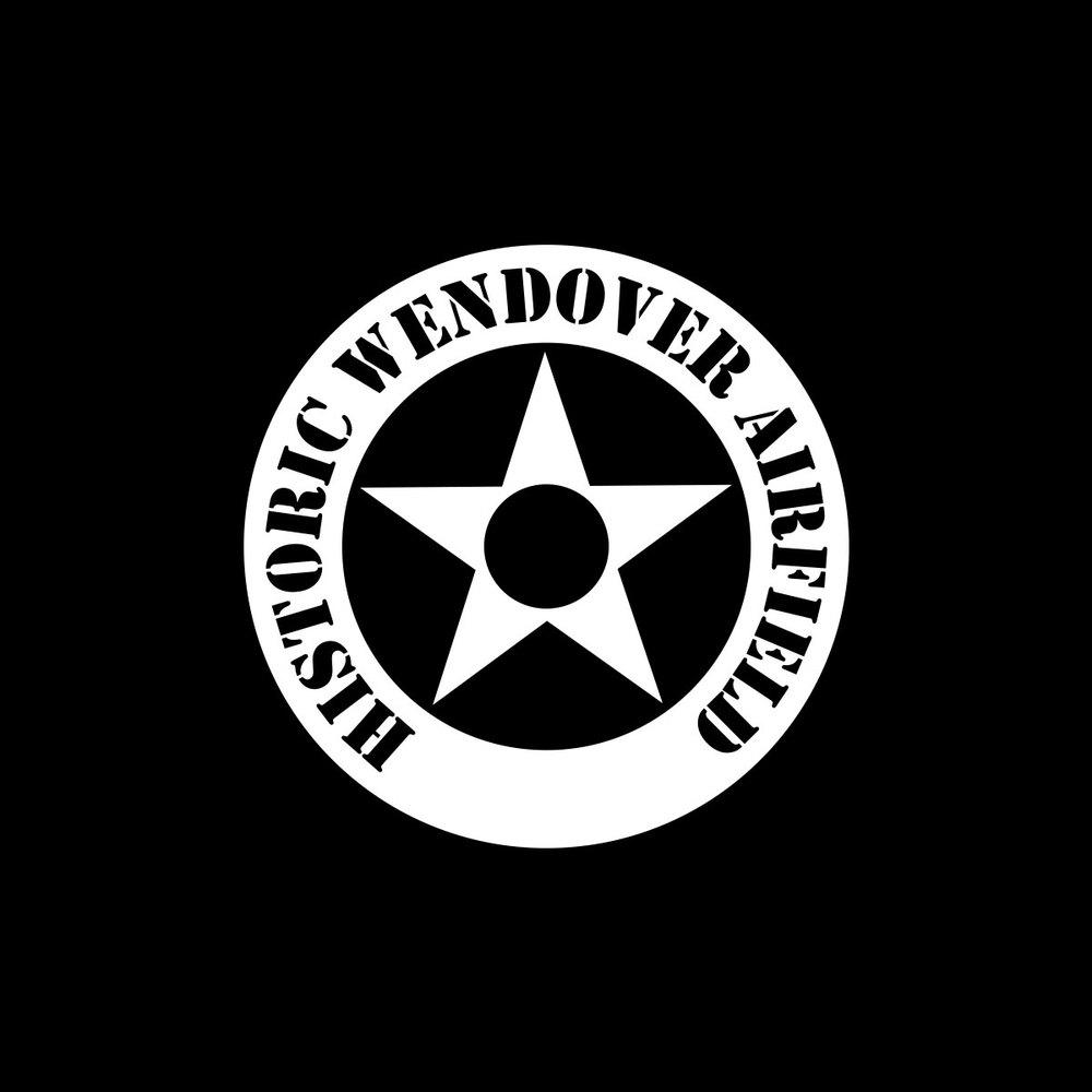 WebLogoWendover.jpg