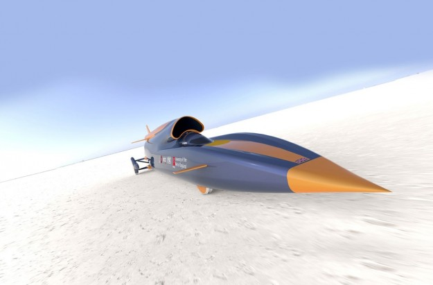 Image source: www.bloodhoundssc.com