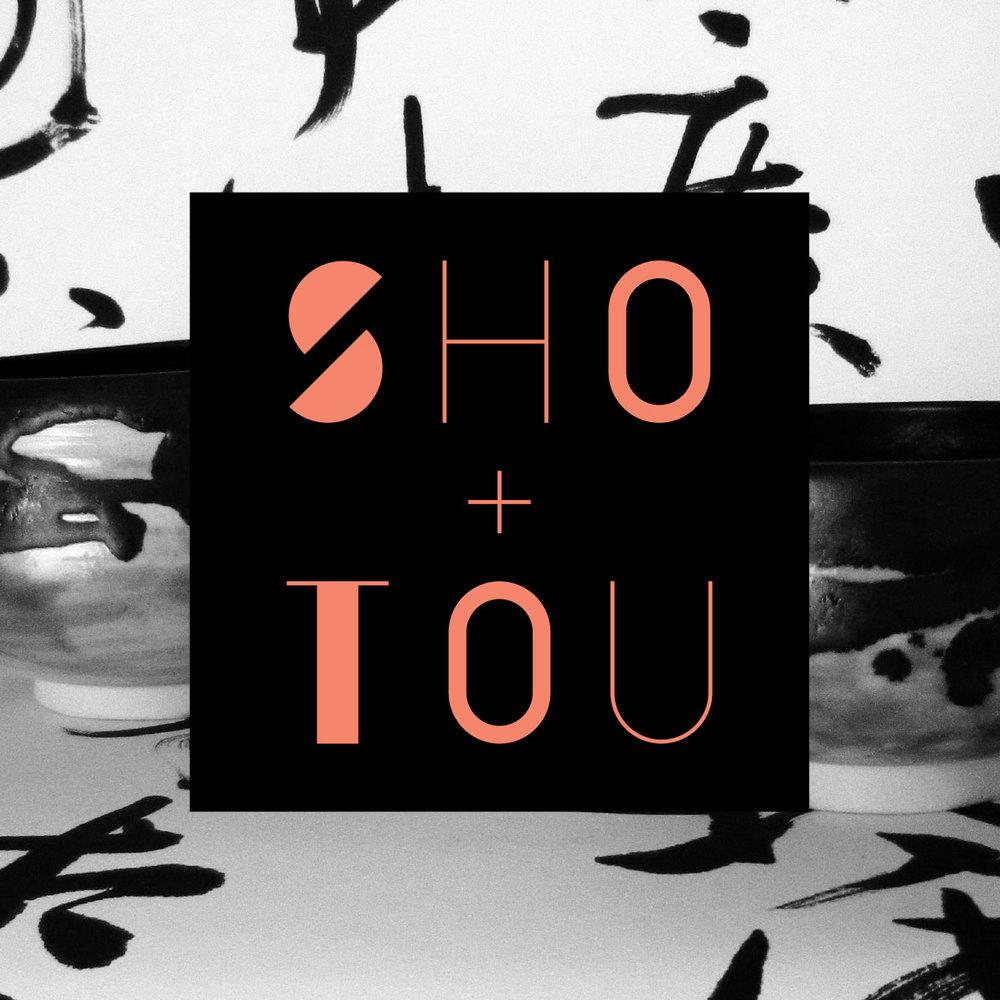 SHOU + TOU