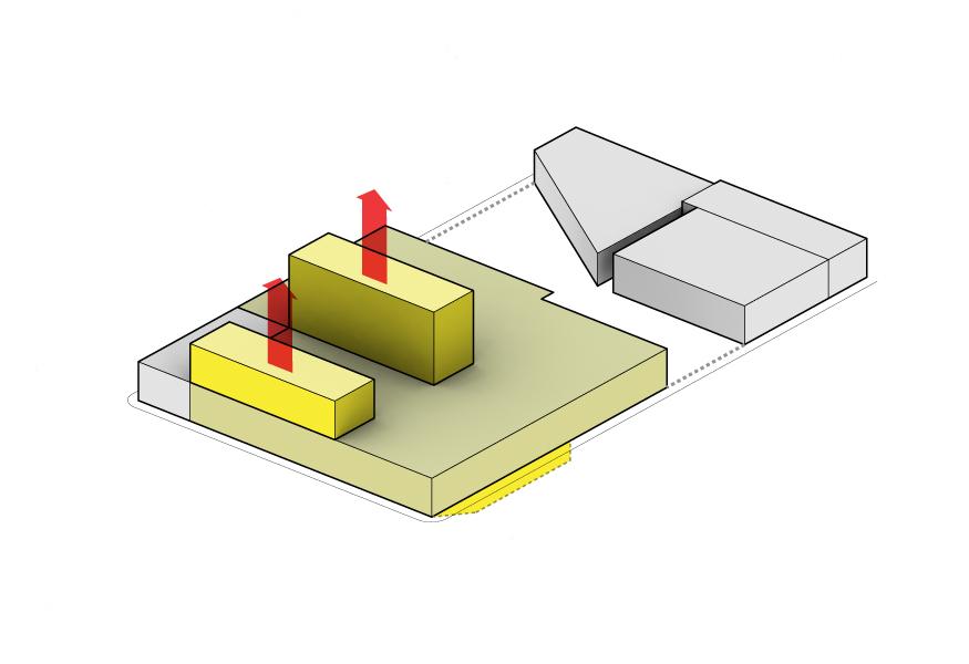 Diagram 3.jpg
