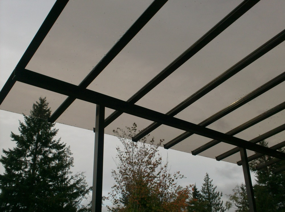 Patio cover 005.JPG