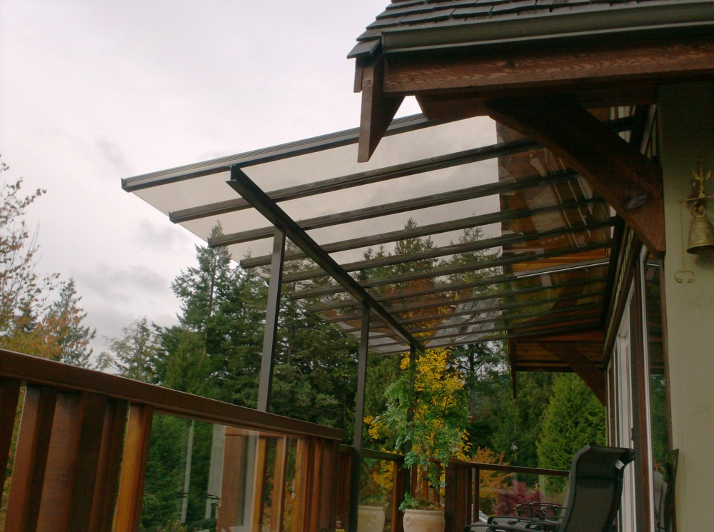 Patio cover 006.JPG