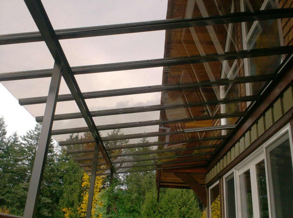 Patio cover 001.JPG
