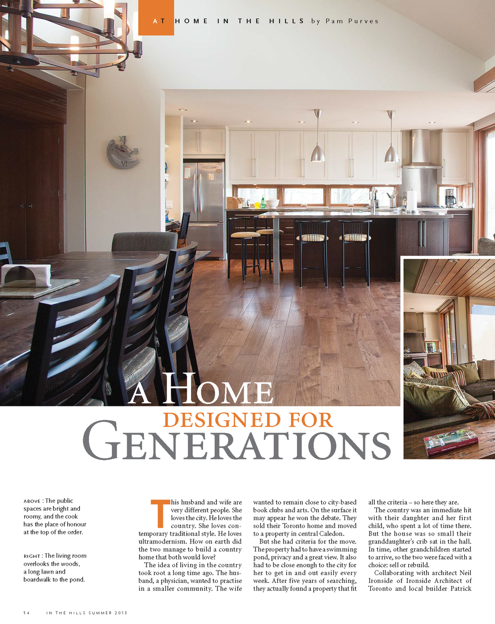 A Home Designed for Generations crop_Page_1.png