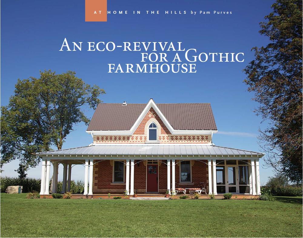 An Eco Revival Thumbnail.png