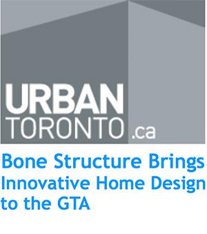 Urban Toronto BONE 2.jpg