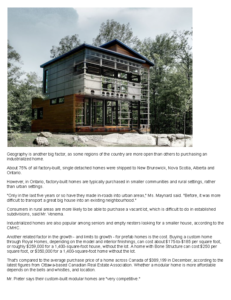 Financial Post- How factory-built homes are shedding their 'cheap' label and exploding in popularity_Page_4.png