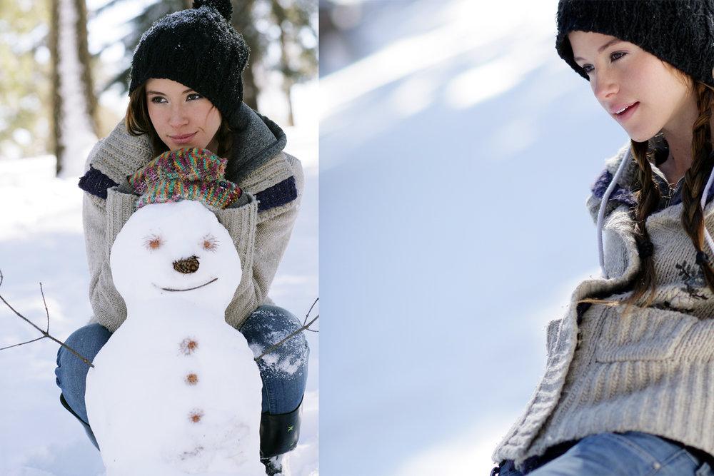 Karlyn-snow.jpg