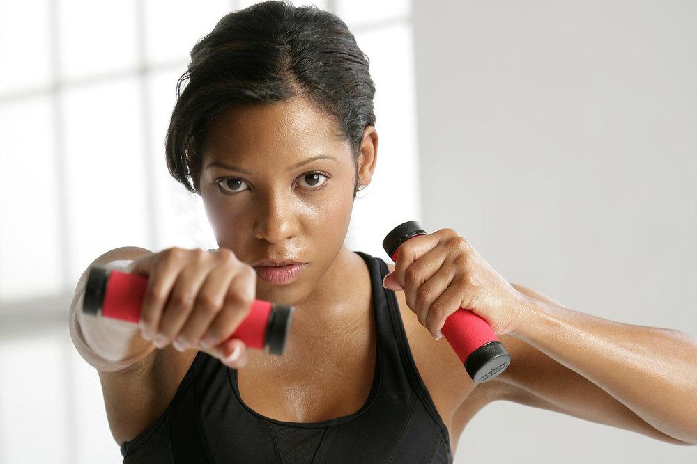 Candice-fitness.jpg