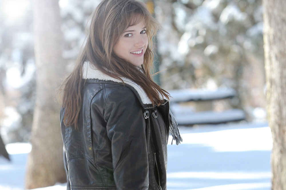 Rose-snow.jpg