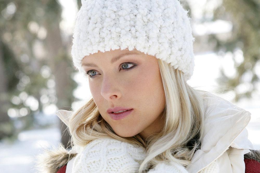 Jamie-snow.jpg