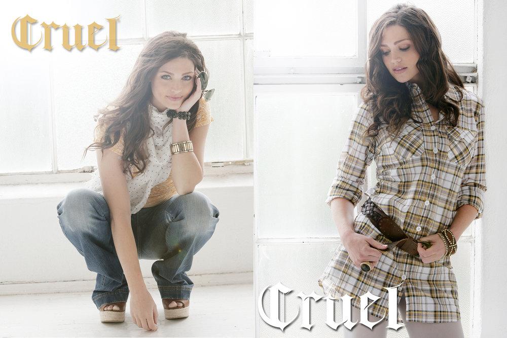 Cruel-Rachel.jpg