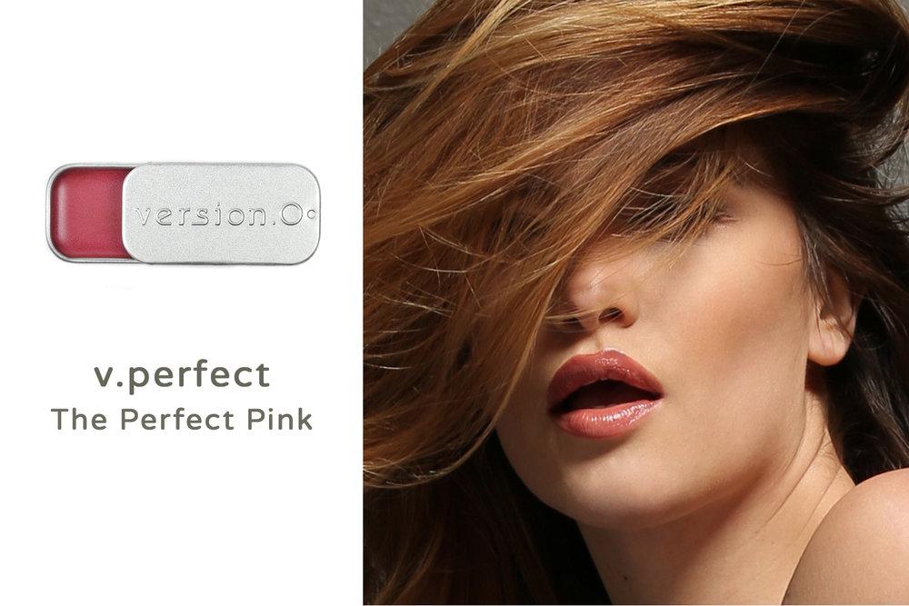 LipLush-ad.jpg