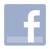 131217-fb-logo-02.jpg