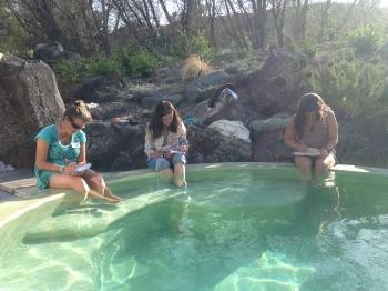 Study in Pool.jpg