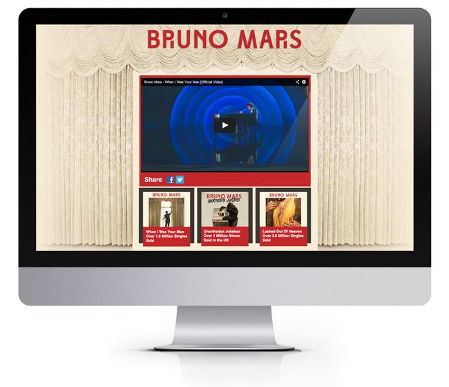 bruno_one_page.jpg