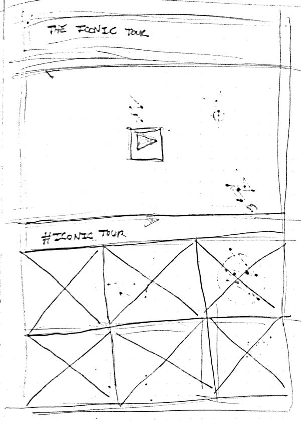 iconic_sketch.jpg