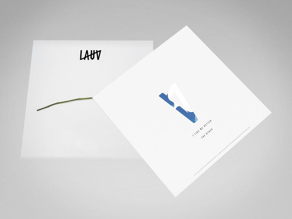 Lauv_ILMB_EP_back.jpg