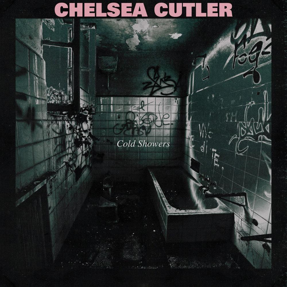 ChelseaCutler_ColdShowers_2_082018.jpg