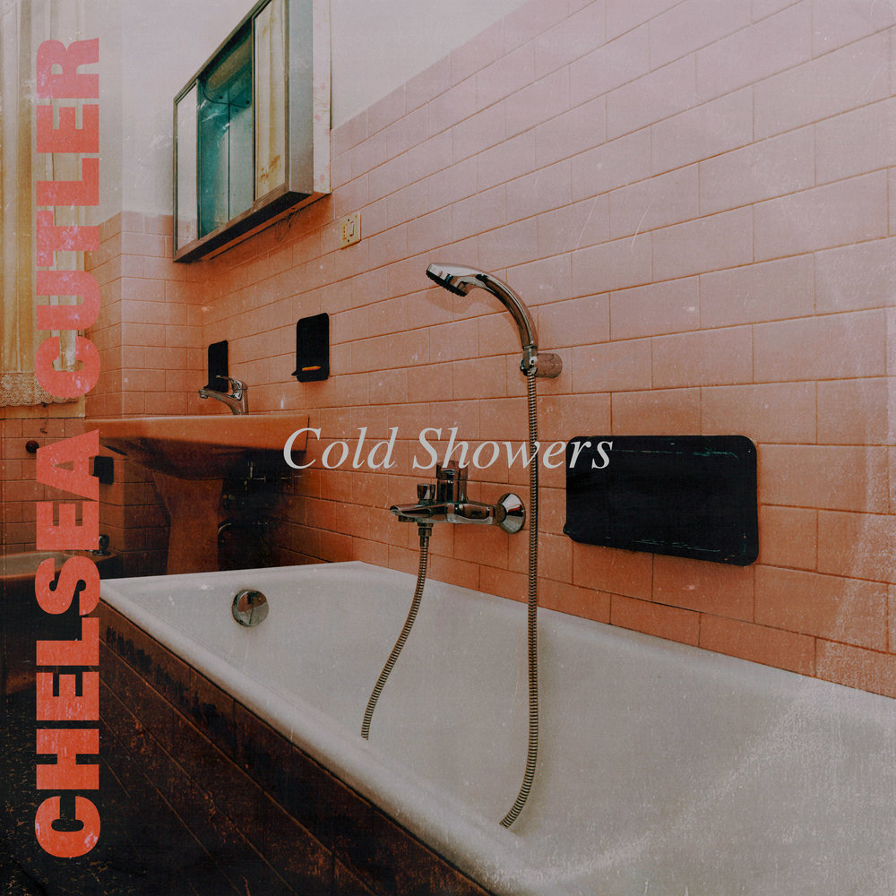 ChelseaCutler_ColdShowers_3_082018.jpg