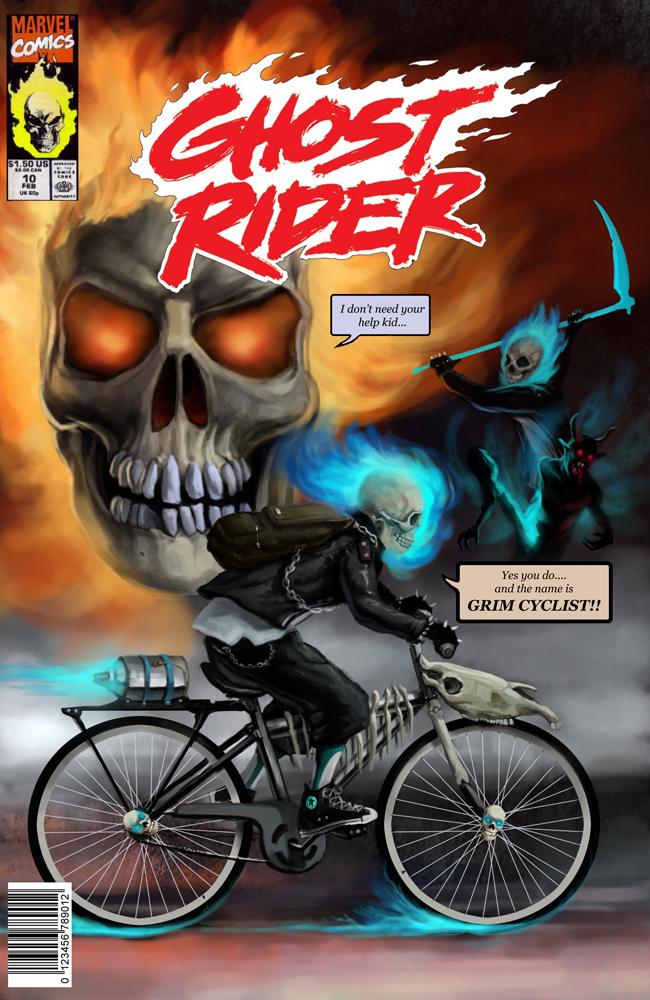 Grim Cyclist.jpg
