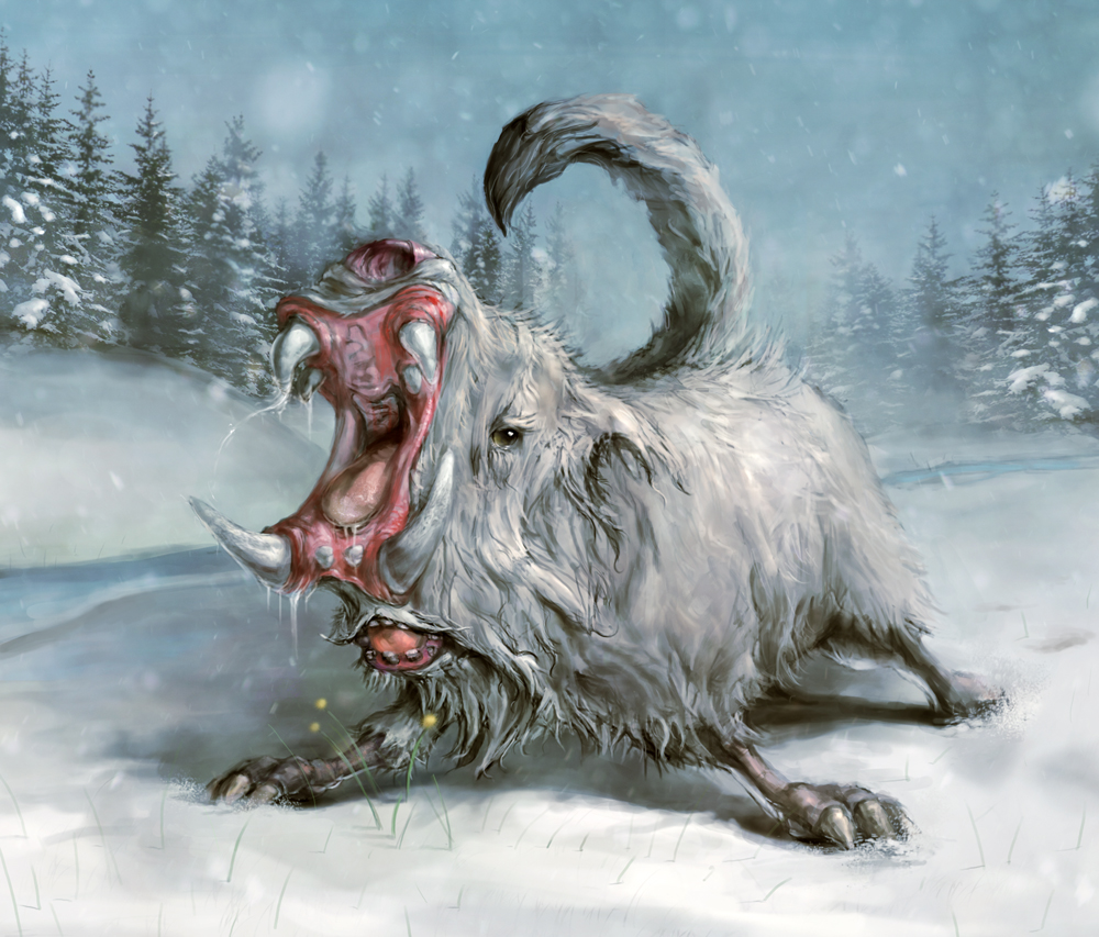 Massive Snow Wolf.jpg