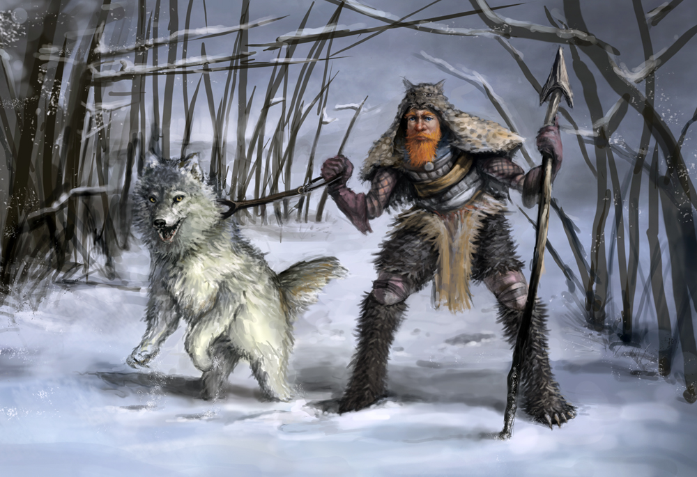 Northern Hunter.jpg
